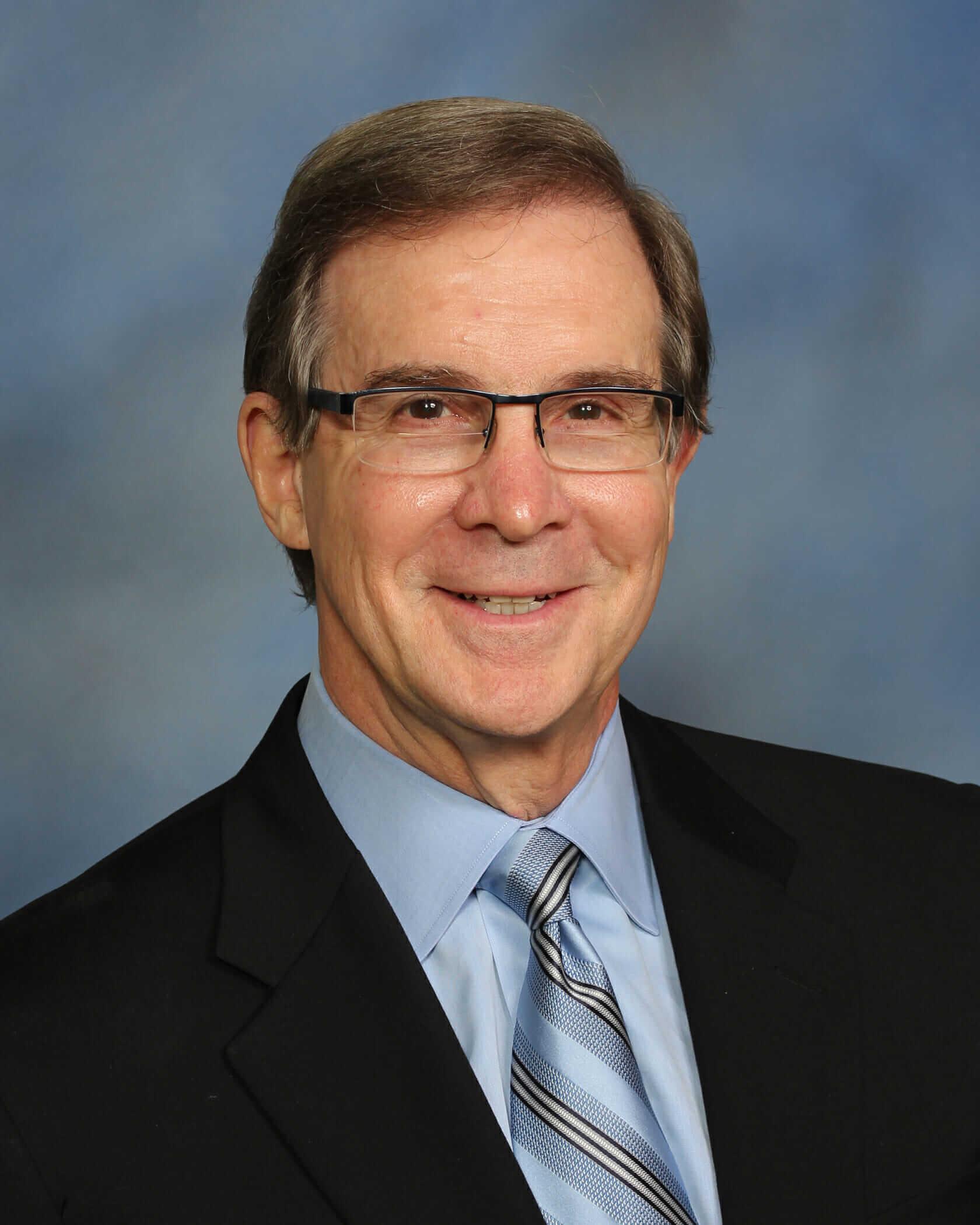 Phillip R. Langsdon, MD
