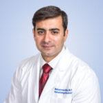 Muhammad Mudassir Mirza, MD